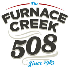 Furnace Creek 508